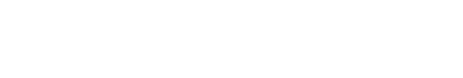 khangoo.com.br
