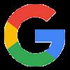 Fazer Login com Google